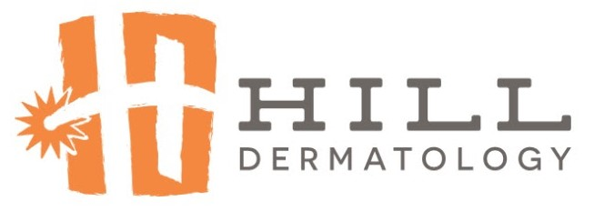Hill Dermatology | Bartlesville Dermatology