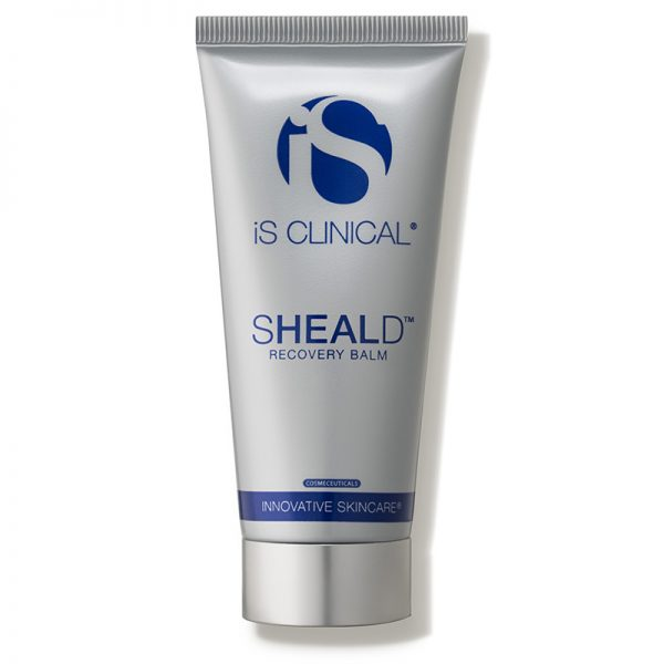 iS Clinical Sheald Recovery Balm | Hill Dermatology of Bartlesville, Oklahoma