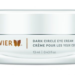 Vivier Dark Circle Eye Cream | Rejuvenation Med Spa by Hill Dermatology Bartlesville Oklahoma