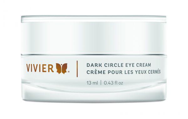Vivier Dark Circle Eye Cream | Rejuvenation Med Spa by Hill Dermatology Bartlesville Oklahoma